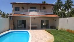 Casa para temporada em Aracaju