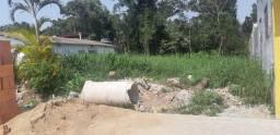 Terreno barato em Itanhaém ,compre hoje mesmo o seu