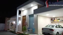 Exclusividade - Casa com 3 Suítes Churrasqueira - Vicente Pires - Brasília