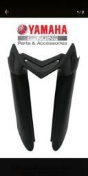 Quero compra Protetor de bengala da xtz Lander 250