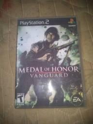 Vendo jogos de PS2 pegando perfeitamente