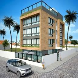 Lançamento na Praia do Cupe, 1 quarto, 25m², em Porto de Galinhas