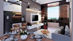 Residencial Graciosa Beach - Apartamentos 2 Quartos, 61 m² na Orla 14 - Lançamento