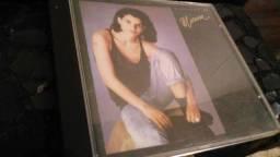 CDs por R$ 15,00