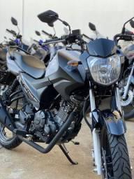 Oferta Yamaha Factor 150 Ed 2020/21 0km - R$1.200,00