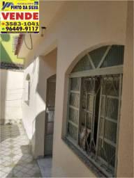 PxSx258: Bela Duplex em Vila na Trindade-SG