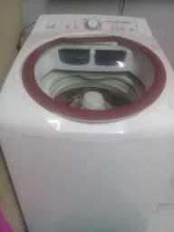 Maquina de lavar 300 $