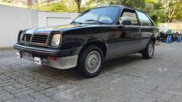 Chevrolet Chevette S/R 1981