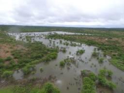 Fazenda 550 Hectares c/ 08 poços em Barra de São Miguel - PB