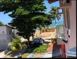 Flat em Maracaípe, Praia vizinha de Porto de Galinhas R$ 120,00
