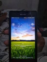 Sony Xperia C2304 versão do Android 4.2.2