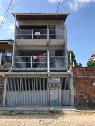 Apartamento para locação - Parque Santa Fé /Maranguape