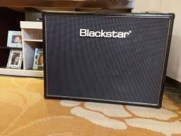 Caixa Blackstar 2x12 Celestion