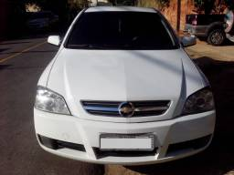 Oportunidade Astra Sedan 2011 + GNV