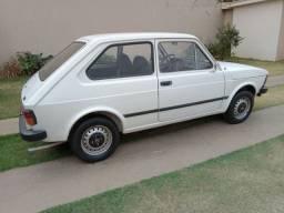 Fiat 147 todo restaurado ?