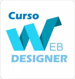 Curso Webdesigner - Corel Draw + CS3 -Envio Imediato