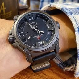 Lindos Relógios 2021