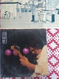 LP Celso Blues Boy 3