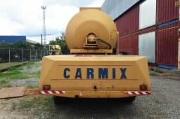 Auto Betoneira Carmix 3,5TT