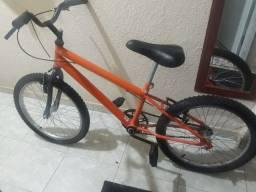 Bicicleta Verden By Kalf