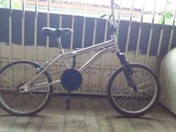 Bike  crizinha