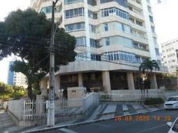 Alugo apartamento no condominio mansao augusto leite bairro centro
