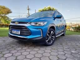Chevrolet Tracker 0Km 2021 - 98998.2297 Bruno Arthur