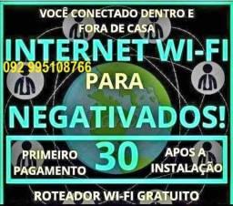 Internet internet toda manaus internet internet