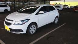 Chevrolet onix 1.4 emplacado+my link