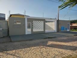 Bairro: Novo Maranguape 1, Apartamentos Novos.