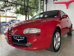 Alfa Romeo 147 2.0 16v