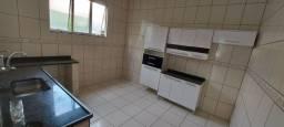 Alugo casa na Taquara(ler todo o anúncio por favor)