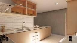 Casa à venda com 3 dormitórios em Petropolis, Caruaru cod:0029