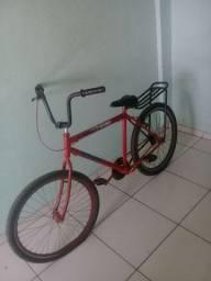 Duas bikes
