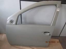 Porta Dianteira Esquerda Renault Sandero!