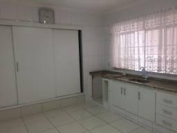 Casa de 1 quartos para locação - Vila Isabel Eber - Jundiaí