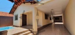 Título do anúncio: Bauru - Casa Padrão - Vila Carmem