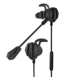 Headset Gamer  P3  - Ph296