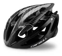 Capacete Cairbull Mtb Speed Ciclismo Bike Bicicleta