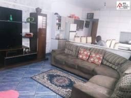 cod. 1096 - Casa 1 dormitório com edícula à venda, bairro Vila Sônia, Piracicaba - SP