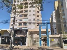 Título do anúncio: Apartamento para Venda em Maringá, Zona 07, 3 dormitórios, 1 suíte, 1 banheiro, 1 vaga