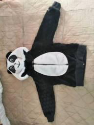 Conjunto Pandá