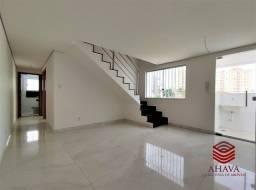 Apartamento à venda com 3 dormitórios em Santa mônica, Belo horizonte cod:2188