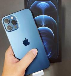 iPhones Novos | 1 ano de garantia Apple
