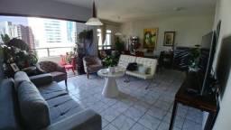 Li -  Apartamento na Ernesto de Paula || 3 quartos || Boa Viagem