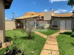 Casa à venda com 3 dormitórios em Plano diretor norte, Palmas cod:423