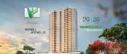 Apartamento à venda com 2 dormitórios em Jardim atlântico, Goiânia cod:60AP0307