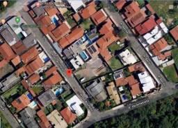 Terreno à venda em Setor goiânia 2, Goiânia cod:60TE0107