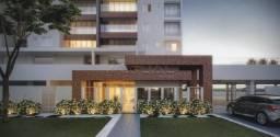 Apartamento à venda com 3 dormitórios em Jardim atlântico, Goiânia cod:60AP0463
