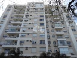 Apartamento à venda com 3 dormitórios em Jardim lindóia, Porto alegre cod:AP10652